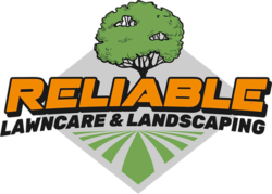 Reliable Lawncare & Landscaping